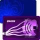 RFID Chipkarte mit EM4200 Chip