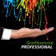 Grafikservice Professional